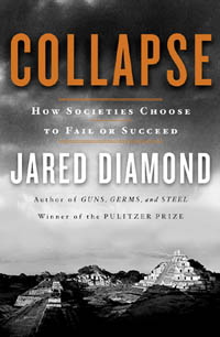 collapse_jared_diamond