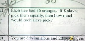georgia_slave_question