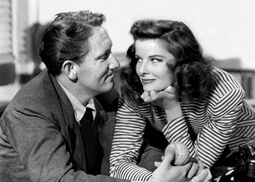 katharine-hepburn-spencer-tracy-woman-of-the-year