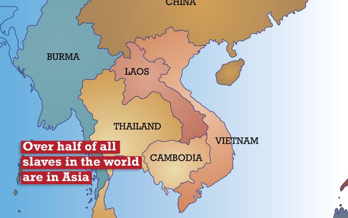 slavery-in-se-asia