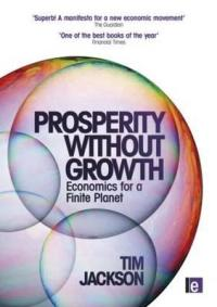 prosperity-without-growth-economics-for-a-finite-planet