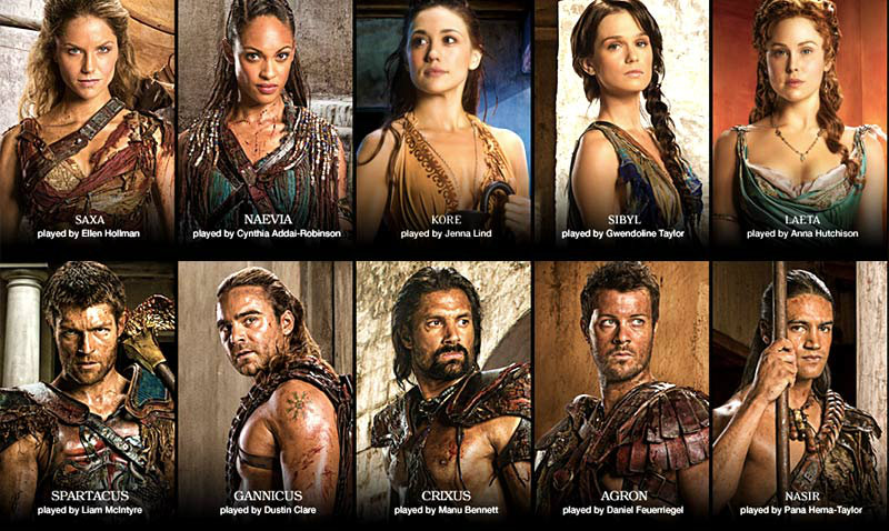 spartacus-war-of-the-damned-full-cast-season-3