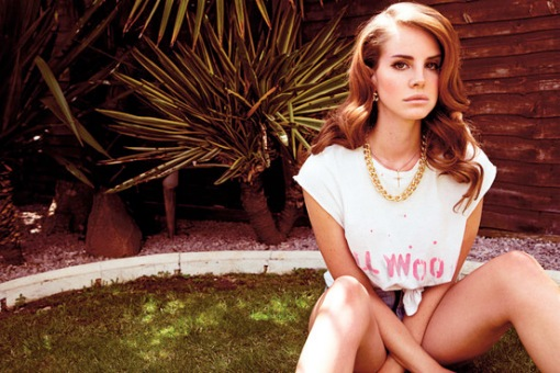lana-del-rey-hollywood-t-shirt