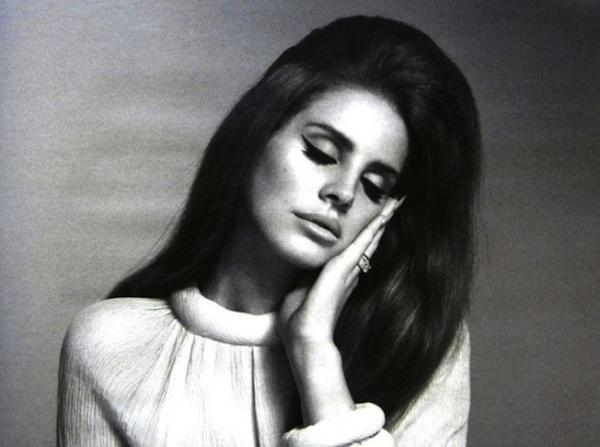 Lana-Del-Rey_mod