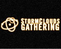 StormCloudsGathering