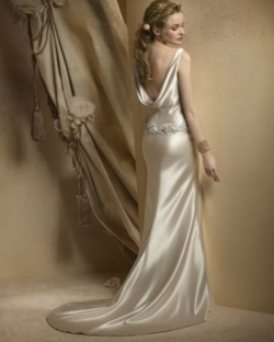 satin-wedding-dress2
