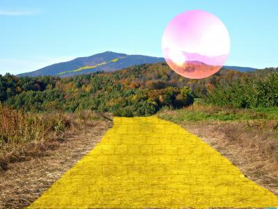 76762_Yellow-Brick-Road_400