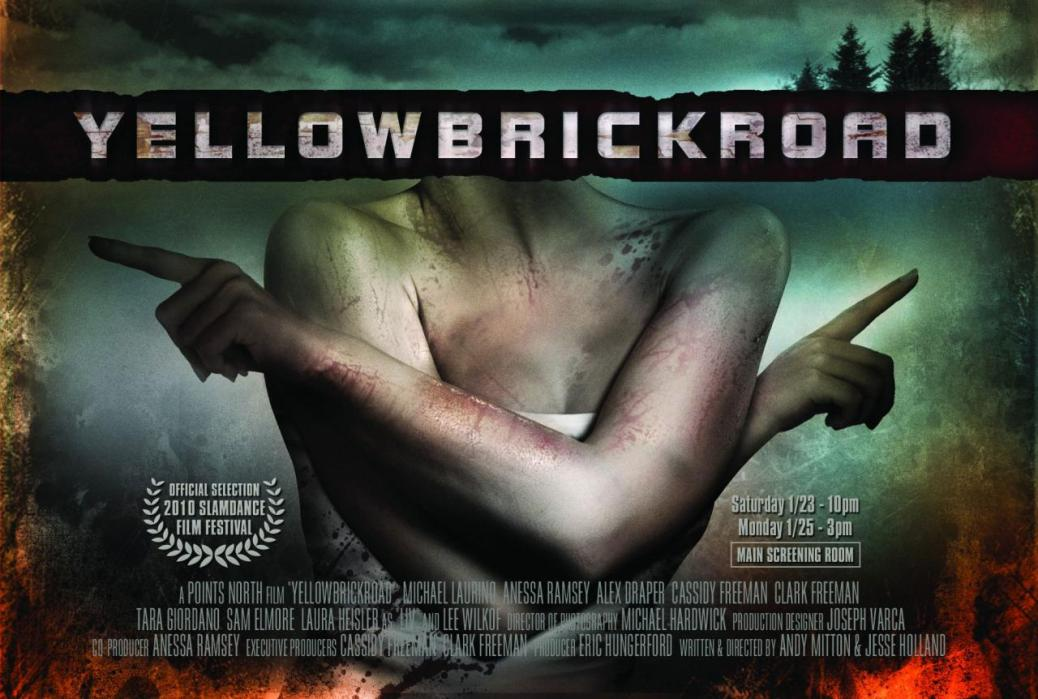 hr_yellowbrickroad_41