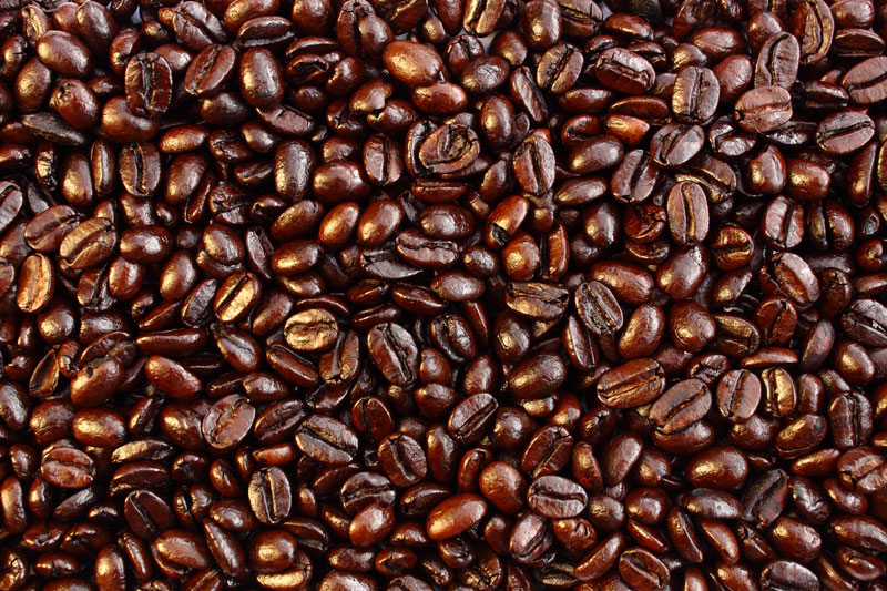 puremauicoffee