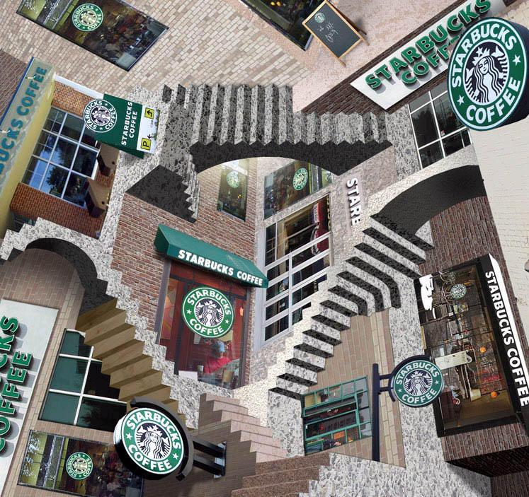 starbucks_everywhere