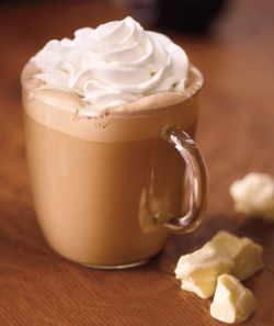 whitechcolatemocha