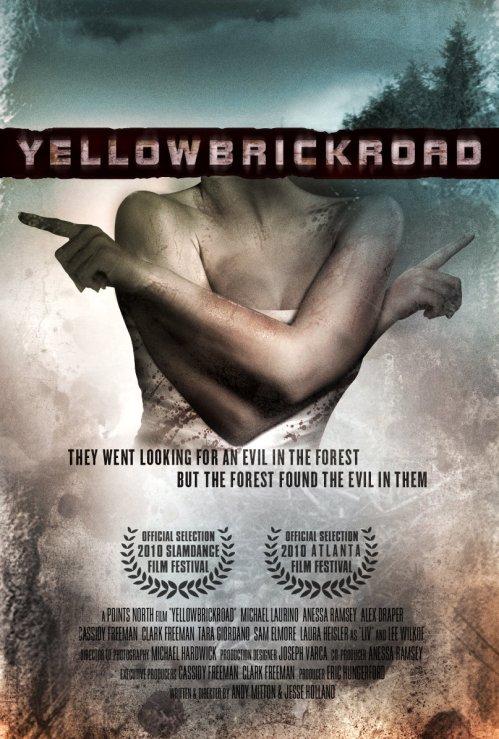 Yellowbrickroad_MoviePoster