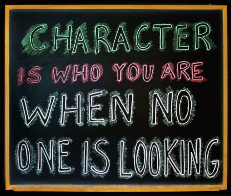 character_is_who_you_are