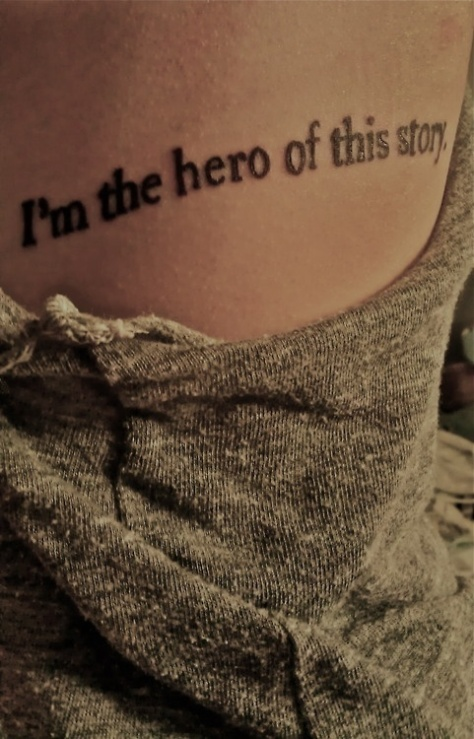 hero_of_this_story
