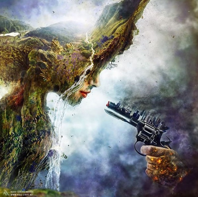 mother-nature-gun1