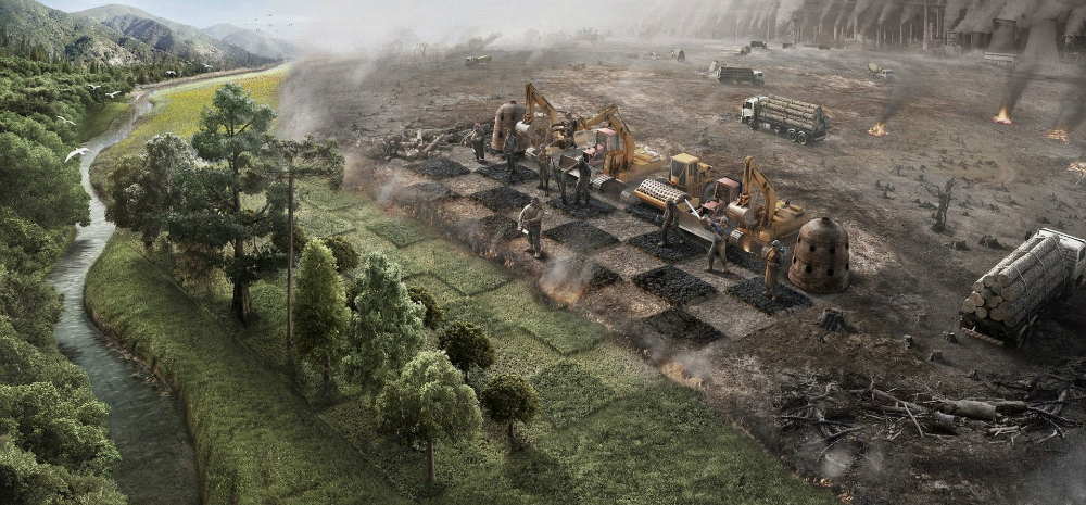 human-vs-nature-chess