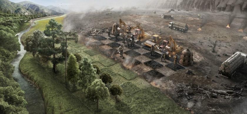 human-vs-nature-chess