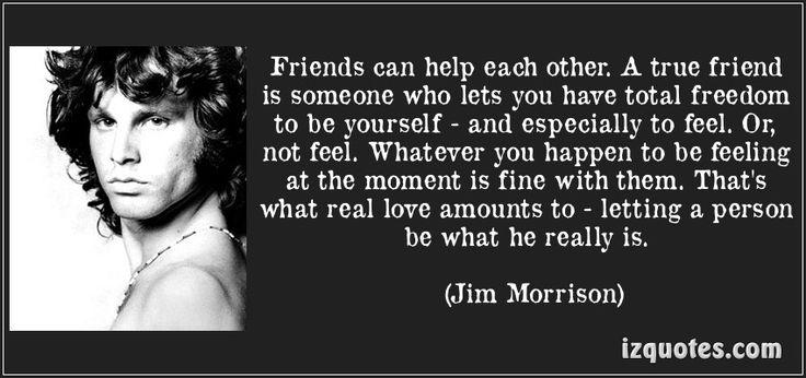 JimMorrisonFriends