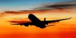 plane-sunsethoneythatsok