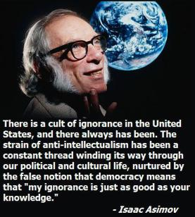 asimov-cult-of-ignorance