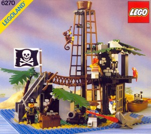 Pirate_Lego_Forbidden_Island