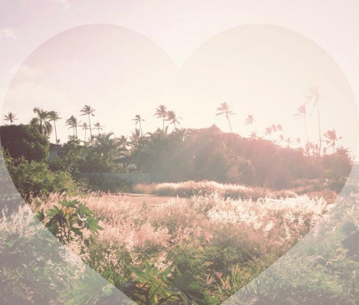 sunsetheart2