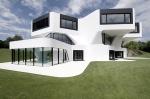 3D-printer-build-a-house
