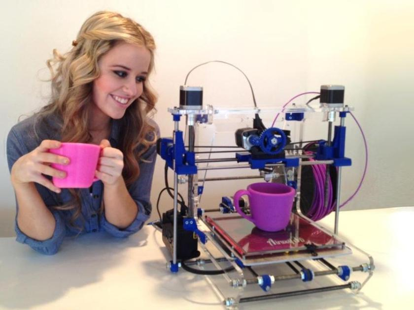 3d-printer_coffee