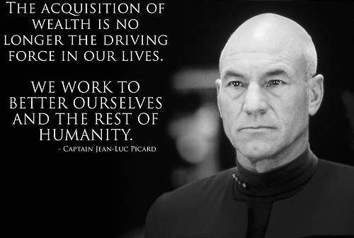 startrek_money_quote