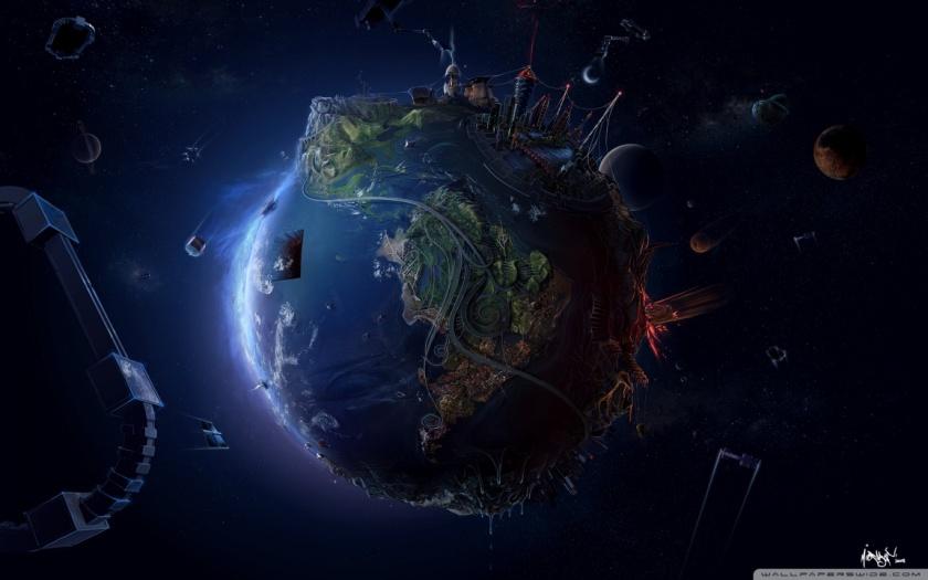 earth_in_the_future_2-wallpaper-1152x720
