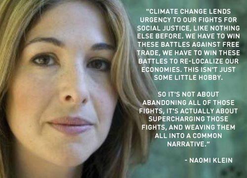 naomi-klein-quote