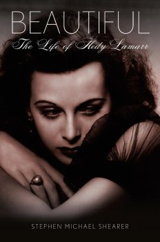 beautifulhedylamarr