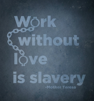work_without_love