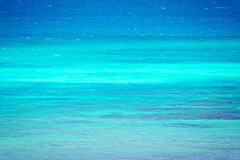 shadesofturquoise2