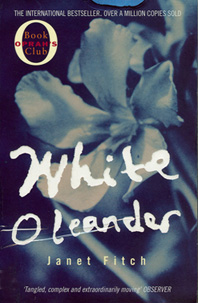 white_oleander