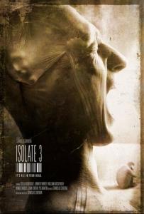 isolate3