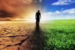 walkingintoclimatechangehoneythatsokclimate-change-lungsextinctiongreedextinctionprotect