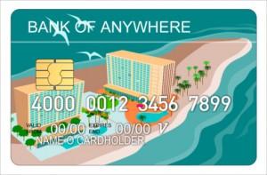 bankofanywhere