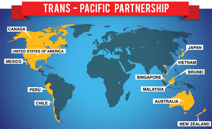 The-TPP-Is-Not-Free-Trade-Its-Managed-Trade