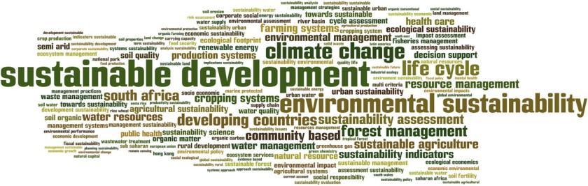 sustainable-development-word-chart