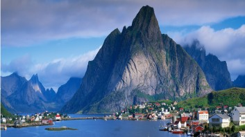 Lofoten_Islands_in_Norway
