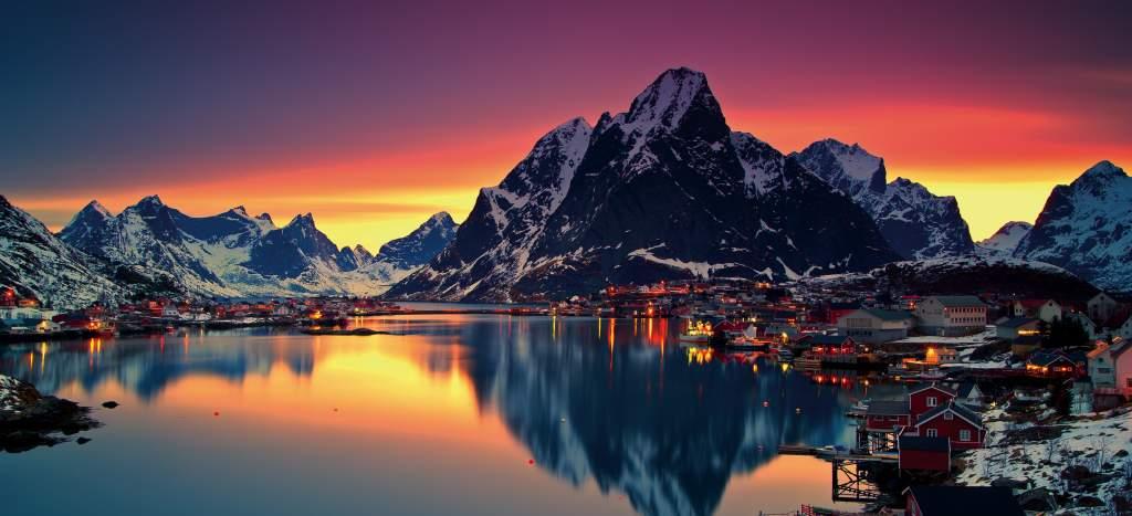 Moskenes_Lofoten_Northern_Norwayhoneythatsok